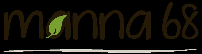 manna68.pl