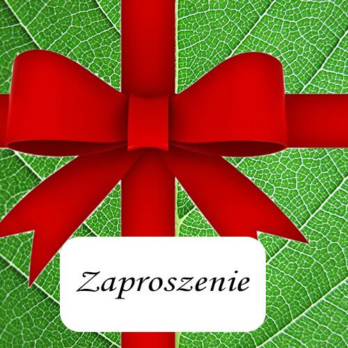 prezent dla weganki lub weganina Gdańsk